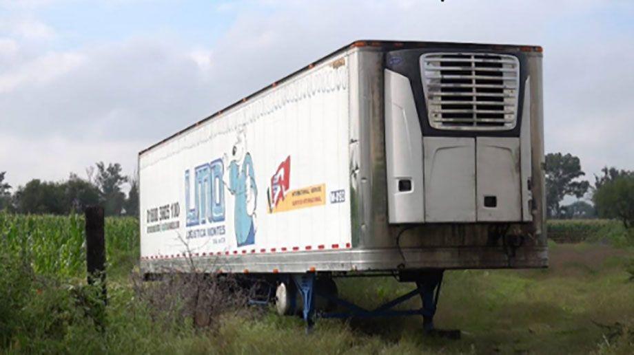 trailer-cuerpos.jpg