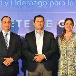 Desplazan a Olivera Rocha de Turismo: llega Teresa Matamoros Montes
