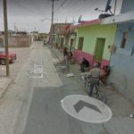 """Estas son las """"zonas de calor"""" en Irapuato"""