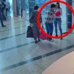 Mamá vende a su bebé de tres meses por menos de 900 pesos