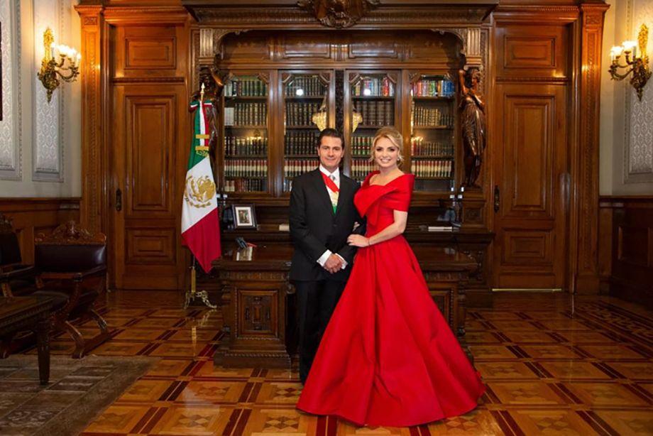 vestido-rojo.jpg