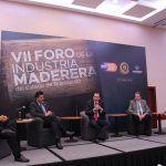 Industria guanajuatense, con oportunidades comerciales