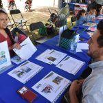 Hacia Delante es el trabajo que desarrolla DIF Irapuato para fortalecer a las familias