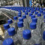 """México mayor consumidor de agua embotellada por ideas """"erróneas"""""""