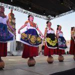 XLVI edición del Festival Internacional Cervantino llega a comunidades rurales de Irapuato