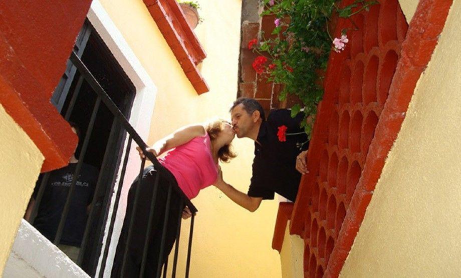 Callejon-del-Beso-Guanajuato (Personalizado)