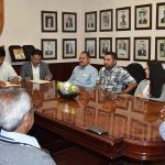 Por unanimidad, H. Ayuntamiento aprueba a Tesorero Municipal