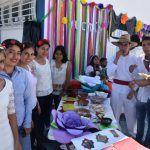 Inicia la décima Semana Cultural del CECyTE plantel Abasolo