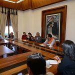 Irapuato participará en la colecta nacional de alimentos
