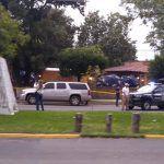 Asesinan a comensal en el Oasis de Prolongación Guerrero