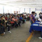 Mediante diversos programas, DIF Irapuato procura a las niñas, niños y adolescentes