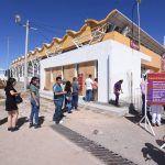 Por llevarse a cabo la tradicional Romería de la Raza Irapuato