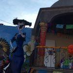 Un Magallanes místico que tienes que conocer este Día de Muertos