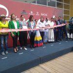 Arranca la Romería de la Raza en Irapuato