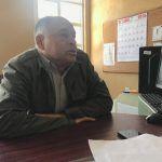 Se va el Director de Desarrollo Agropecuario de Pénjamo