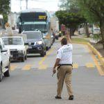 Desarrollará Movilidad y Transporte operativo de vialidad como apoyo a los asistentes a la Romería de la Raza