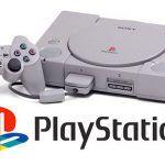 Regresa la PlayStation Classic