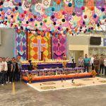 Fomenta municipio rescate de tradiciones