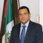 Armando Solís, comienza a mandar en Huanímaro