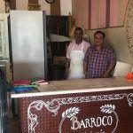 Pastelería «El Barroco» 20 años de sabor casero