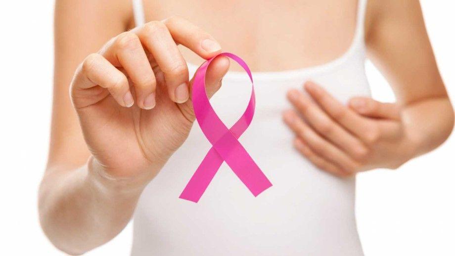 cancer-Personalizado.jpg