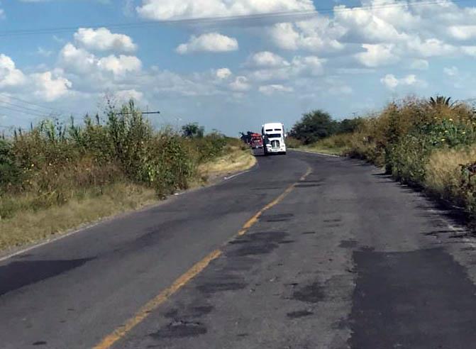 carretera con baches (6)
