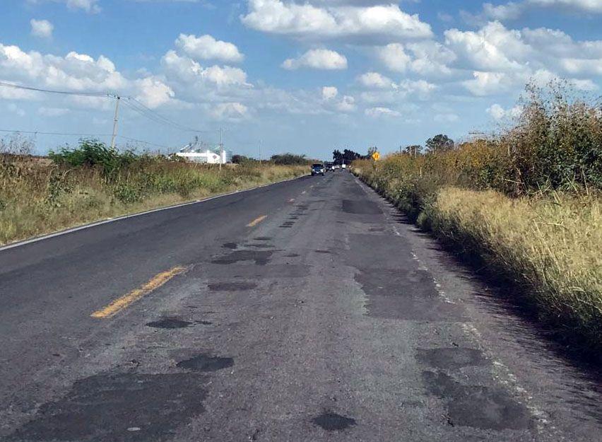 carretera con baches (8)