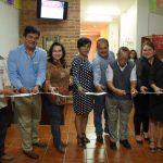 """Inauguran Exposición Colectiva """"La Catrina"""""""