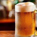 La cerveza ¿es buena o mala?