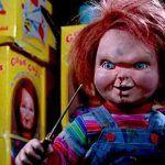 Don Mancini, creador de Chucky, molesto con el remake