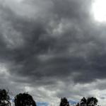 Guanajuato amplia y fortalece el Sistema de Monitoreo de la Calidad del Aire