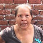 Mujer asegura que «un duende» le hacía el amor a la media noche (video)