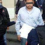 Cae en Ecatepec presunto violador de 37 niños