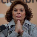 Sigo siendo la presidenta; Elba Esther Gordillo