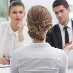 ¿Cómo vestirte para tu entrevista de trabajo?