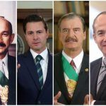 AMLO: Pensión de ex presidentes y sueldo del presidente de México