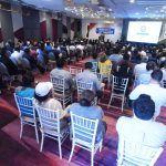 Reitera gobierno de Irapuato compromiso en el combate a la corrupción