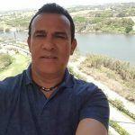 Busca Hugo Estefanía amparo ante posible orden de aprehensión