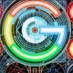 ¿Eres un genio en Inteligencia Artificial? Google podría becarte con hasta 25 mdd