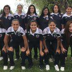 Irapuato Femenil se impone ante Abejas UG en final partido de ida