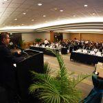 Irapuato refrenda compromiso para combatir corrupción