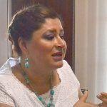 Administración de Larisa Solórzano Villanueva será de la mano de los Neopoblanos