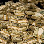 ¡Quieres ser multimillonario! Gana mil 600 mdd en la Lotería