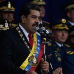 ¿Quiénes asistirán a la toma de protesta de AMLO? Nicolás Maduro es uno de los invitados