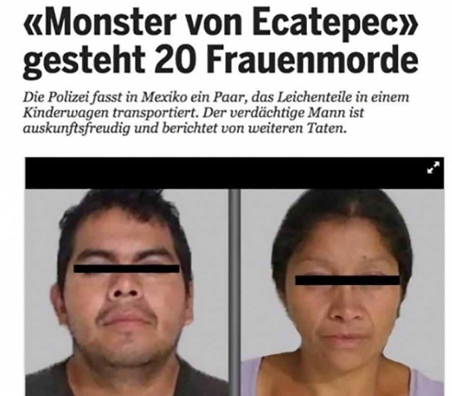 monstruo-de-ecatepec2.jpg