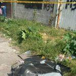Hallan bolsa con restos humanos… otra vez en Ecatepec