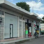 Oficinas del MP en Pueblo Nuevo, se encuentran cerradas