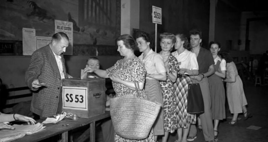 mujeres-voto3.jpg