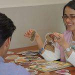 Recomienda IMSS vigilar calidad y cantidad en la alimentación
