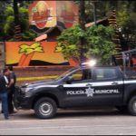 Restaurantes, plazas comerciales o en la calle…muertos y balaceras en Irapuato